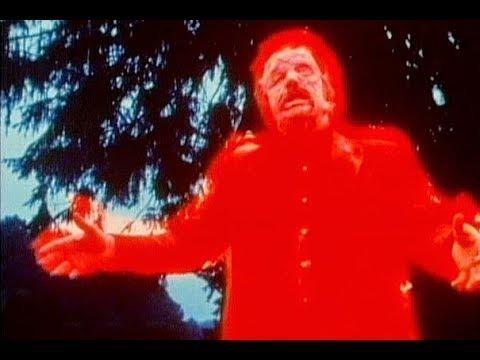 FIEND Movie Review (1980) Schlockmeisters #1042