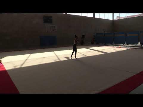 JDN GR Mendillorri 051019 Video 2