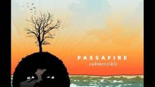 Kilo Passafire