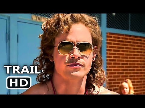 "STRANGER THINGS SEASON 3 Official ""Pool"" Clip (NEW, 2019) Netflix TV Series HD"