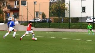 Video GAIS open 2015 - Kalmar FF P01 fram till final MP3, 3GP, MP4, WEBM, AVI, FLV Desember 2018