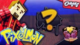 OMG!!! IT FINALLY HAPPENED!!!   Minecraft Cube Pixelmon #44