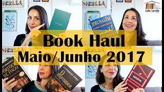 Livros Citados no video:- Noites Egípcias: http://amzn.to/2t4mjb0- A Velha Izerguil e Outros Contos: http://amzn.to/2tXGQ47- Contos Húngaros: http://amzn.to/2us3pOT- O Buda no Sótão: http://amzn.to/2uxfPpN- Trem Para o Paquistão: http://amzn.to/2urxZbt- Dom Casmurro: http://amzn.to/2ttxBoF- Coleção João do Rio: http://amzn.to/2t4r5VX- Uma gozação bem-sucedida: http://amzn.to/2tYusiA- Jerusalém: http://amzn.to/2ttt1Xw- O leopardo: http://amzn.to/2usfXGd- Limonov: http://amzn.to/2t47nKf- Continente Selvagem: http://amzn.to/2uxlLil- O Inquisidor: http://amzn.to/2t4rCap- Portões de Fogo: http://amzn.to/2ttvHnW- Caetano. Uma Biografia: http://amzn.to/2unJJML- O Espírito da Ficção Científica: http://amzn.to/2tXob8r- A Parte Obscura De Nós Mesmos: http://amzn.to/2t492iO- Nós  - http://amzn.to/2tYyzv2________________________________________________________________________________- Resenha de Os Sobreviventes: https://youtu.be/K5SeyvewBFw________________________________________________________________________________CX Postal 9660 AC Central Asa Norte Brasília DF 70040976Instagram: isavichiSnapchat: isavichiSkoob: isa_lidolendoFacebook: LidoLendo Twitter: lidolendoEmail: lidolendo@gmail.com