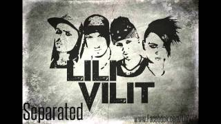 Video Lili Vilit - Separated