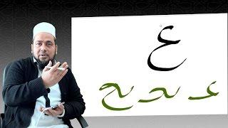 z3mi4iQh7rQ