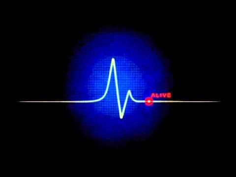 Satellite Station - Pulse (Phoebus Remix)