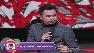 Video RAFFI AHMAD Komentari Agus-Gorontalo, Tapi Kok Pada Ketawa..Kenapa Ya? - LIDA 2019 MP3, 3GP, MP4, WEBM, AVI, FLV Juni 2019