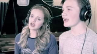 Video Like I'm Gonna Lose You (Meghan Trainor) Evie Clair and Josh Mortensen MP3, 3GP, MP4, WEBM, AVI, FLV Maret 2018