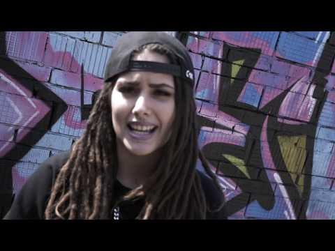 KuWuKi - Tudom (Official Music Video)