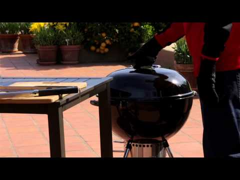 Weber's New Real Grilling™—About the Book