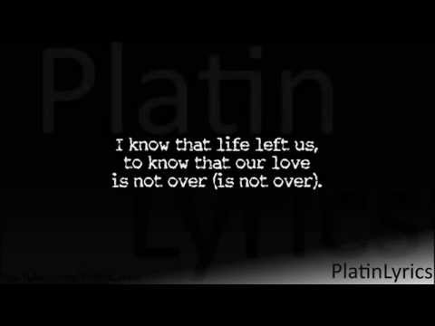 PlatinLyrics - New Video (with sound!) http://youtu.be/xOKdtzBymws DOWNLOAD: http://bit.ly/12PxjGd Enrique Iglesias' new Single 
