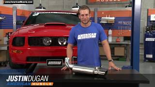 Nonton 2014 Americanmuscle Calendar Shoot  Hot Girls  Burnouts   Ford Mustangs Film Subtitle Indonesia Streaming Movie Download