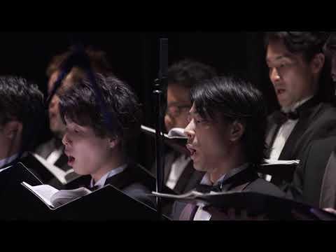 「美シキ歌」【NieR:Orchestra Concert 12018 Blu-ray】
