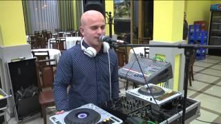 DJ BESI