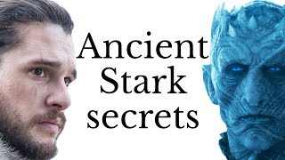 Video Ancient Stark secrets and the end of Game of Thrones Season 8 MP3, 3GP, MP4, WEBM, AVI, FLV Maret 2019