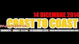 Coast to coast 2014