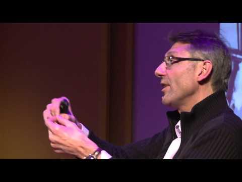 Noel Dimarcq – Une brève histoire de la mesure du temps
