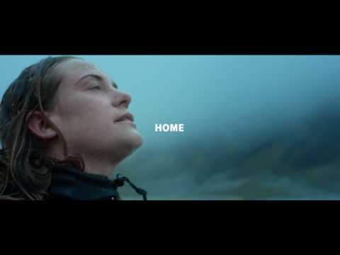 SAS -  Home is a world of its own, surf
