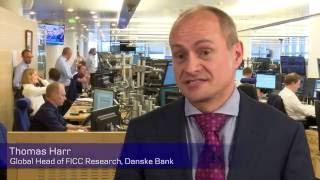 Danske Bank: Implications of Brexit
