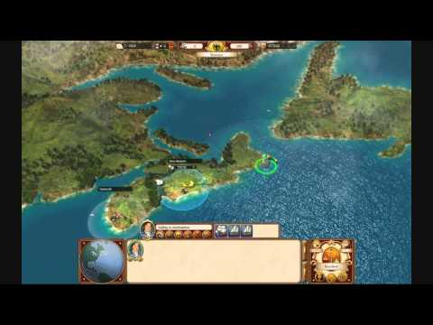 commander conquest of the americas pc cheats