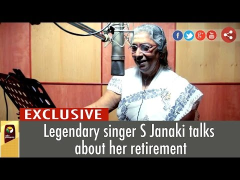 Legendary-singer-S-Janaki-talks-about-her-retirement