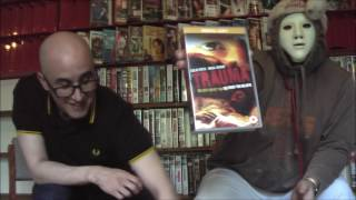 Nonton Ebay Ex Rental VHS Video Recent Purchases Update Film Subtitle Indonesia Streaming Movie Download