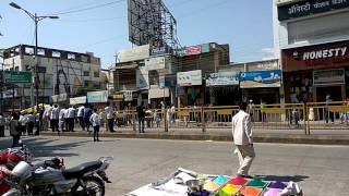 Nanded Organ Donate Parts Supply Fast Cars Video