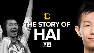 Video The Story of Hai MP3, 3GP, MP4, WEBM, AVI, FLV Juli 2018