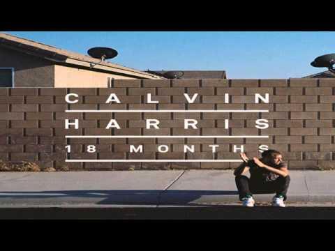 Tekst piosenki Calvin Harris - Here 2 China (Ft. Dillon Francis & Dizzee Rascal) po polsku