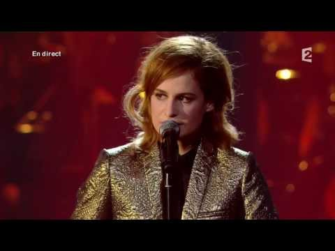 Christine and the queens -