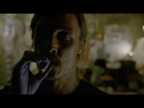 true detective – season 01 – philosophy highlights – rust cohle