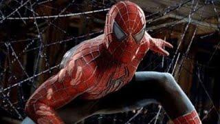 La opción de Miles Morales o cualquier otro personaje como el nuevo Spiderman parece totalmente descartada. El nuevo hombre araña en el reinicio cinematográf...