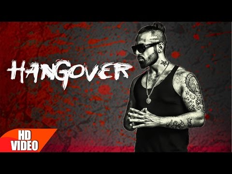Hangover Songs mp3 download and Lyrics