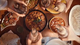 Video Coca-Cola and Food Moments with Glass Bottles MP3, 3GP, MP4, WEBM, AVI, FLV Juni 2017