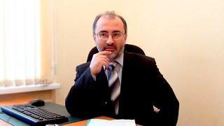 Нагорный Карабах и Россия