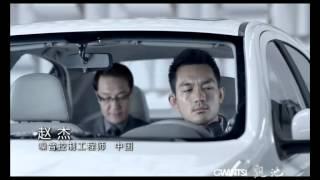 Nonton Shanghai 2012   Actor Adnan Taletovich Film Subtitle Indonesia Streaming Movie Download