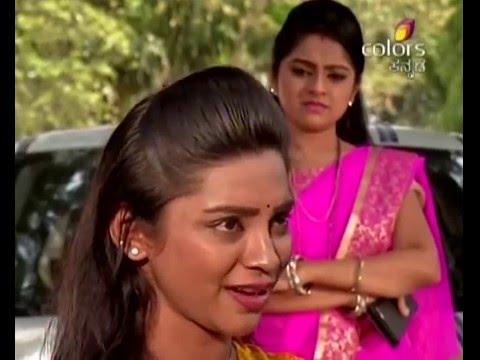 Kulavadhu--21st-April-2016--ಕುಲವಧು--Full-Episode