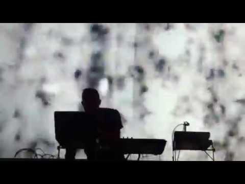 AYBEE & Pedro Maia-Live Cinema- Vol.3 (live set)