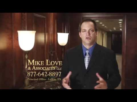 Truck Wreck Video from our Accident Injury Lawyer