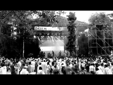 Five Line (Live)