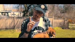 Chris Webby High By The Beach music videos 2016 hip hop