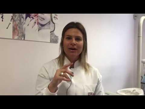 Dra. Daniela de Paula Sessim