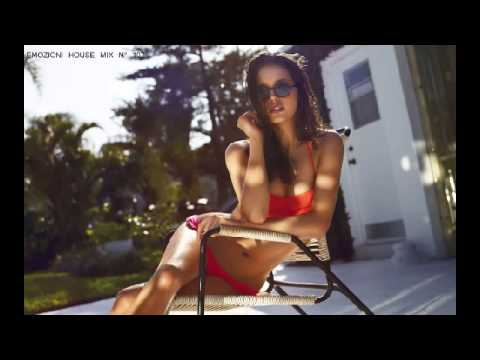 Romanian House Music only April/Aprile 2014 HD/HQ Muzic Noua Mix 107