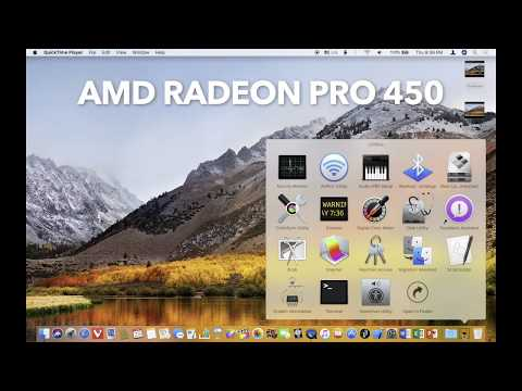 , title : 'MacBook Pro Late 2016 UI Performance   macOS High Sierra'