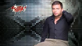 Arabny Leek - photo - Ramy Sabry قربنى ليك - صور - رامى صبرى