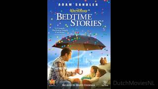 Nonton Bedtime Stories Nl Subs Free Download Film Subtitle Indonesia Streaming Movie Download