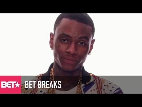 Download & Watch Rap News Videos Offline.