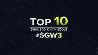 10 cose da sapere