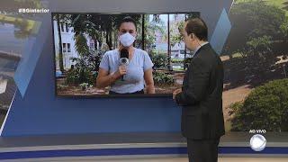Prefeitura de Guareí confirma três mortes por falta de leito