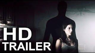Nonton Awaken The Shadowman Trailer 2017 Horror Movie Hd Film Subtitle Indonesia Streaming Movie Download